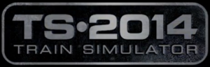 TS-2014 TRAIN SIMULATOR