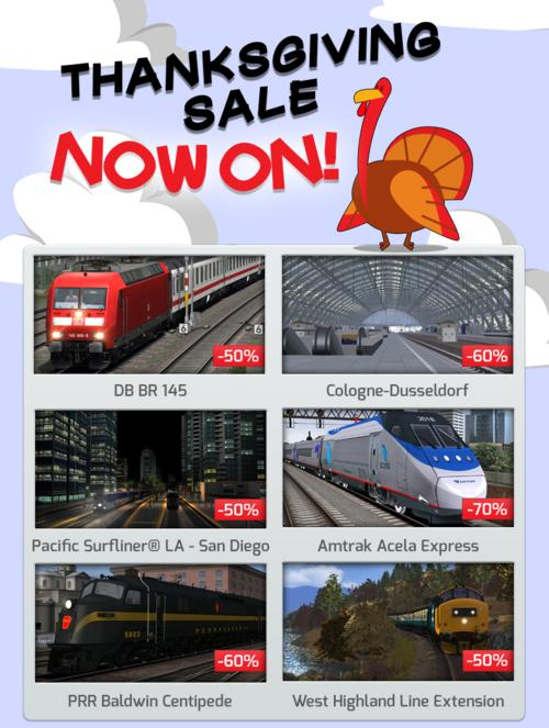 TS-thanksgiving-sale-now-on